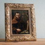 Blaženi Ivan Duns Scot ‒ jedan od najvećih srednjovjekovnih mislilaca