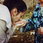 Pater Marko: Uzalud smo dobri i pobožni ako se naša dobrota osjeti samo na kućnim ljubimcima, a pobožnost u reda radi molitvi