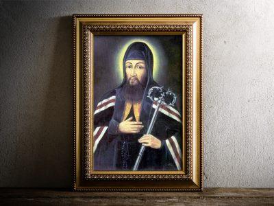 Sveti Jozafat – svetac ekumenizma
