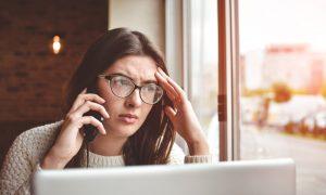 Četiri moguća uzroka lošeg raspoloženja