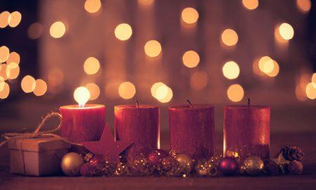 Došašće nije kupovanje poklona i ukrasa – nego još intenzivnija priprema za Isusov drugi dolazak!