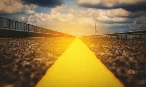 Duh Sveti komunicira s nama kroz vizije i snove – evo i kako