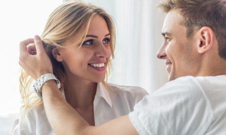 """Imaš lijepe oči; svi to rade; zar me ne voliš"" Kako odoljeti laskanju i nagovaranju na seks"