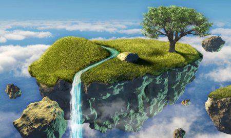 Jeste li znali da snovi DOSLOVNO mogu postati stvarnost?!