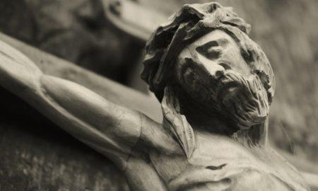Josip Lončar: 'Kontemplacija Isusove muke jedna je od najboljih duhovnih vježbi'