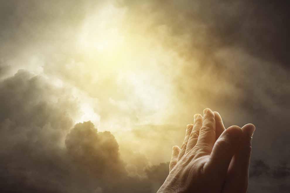 Josip Lončar: Po 'daru znanja' Bog nas oblikuje da postanemo jedinstveni!