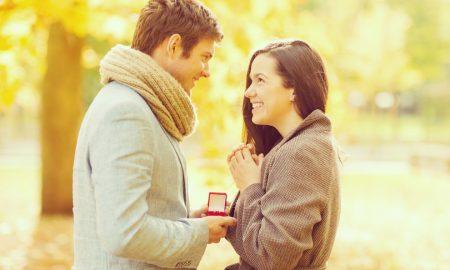 Kakav treba biti zaručnički prsten
