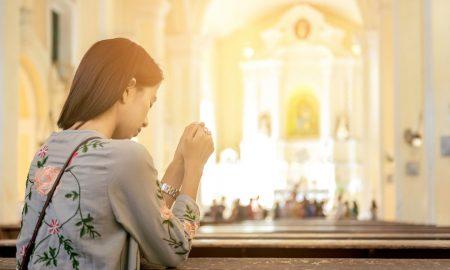 Kako prepoznati poticaje Duha Svetoga?