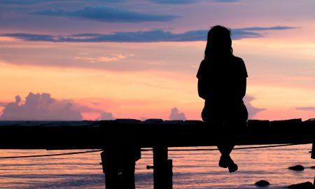 Kako sačuvati čistoću u samačkom životu?