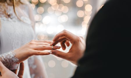 Mogu li osobe različite vjeroispovijesti sklopiti sakrament braka?