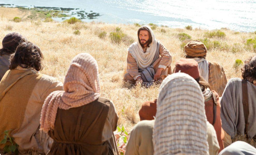Biblijski pogled na internetska upoznavanja