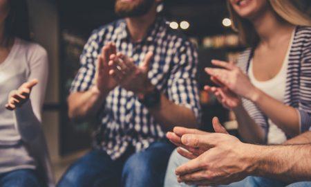 O. Augustyn Pelanowski o dvjema krajnostima koje vladaju u molitvenim zajednicama