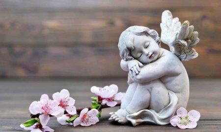 O. Augustyn Pelanowski o ulozi arkanđela u našem životu