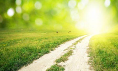 O čemu ovisi naša vječna sudbina