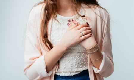 O 'obraćenju srca' - pozvani smo moliti za novo srce