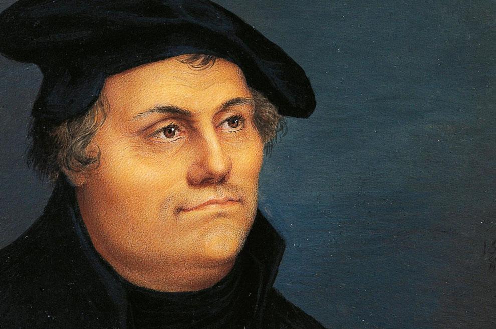 """O petstotoj obljetnici Reformacije: """"Prije nego što kažemo da je nečija vjera od Sotone, preispitajmo se što nam govori njegov život, način slavljenja Boga…"""""""