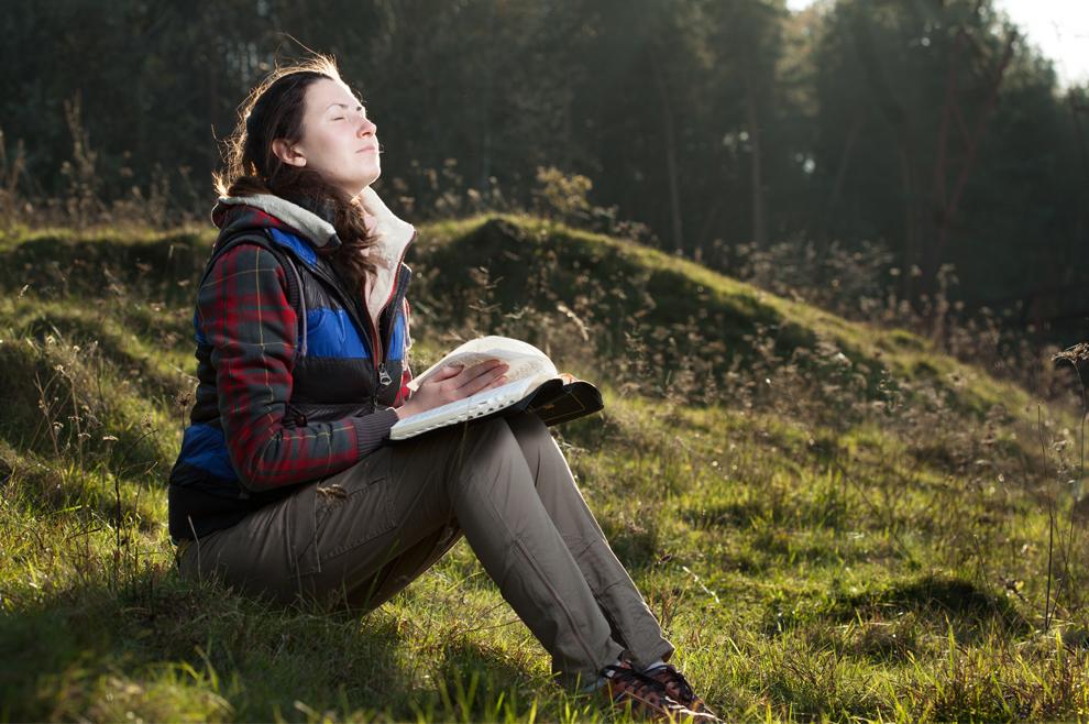 O razmatranju: Što je i kako pravilno razmatrati?