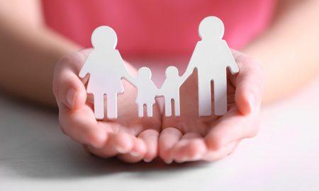 'Obiteljski duhovi' – evo što su i kako djeluju