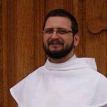 """P. Marko Glogović o tome kako se i zašto on bori protiv grijeha: """"Prikazanje te borbe spašava duše, i naše, i naših bližnjih, i one u čistilištu!"""""""