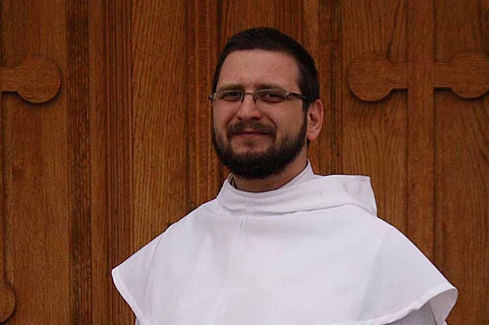 """Pater Marko: """"Tražite da komentiram situaciju 'bračnoga preljuba, sigurne kuće, troje djece'…"""""""