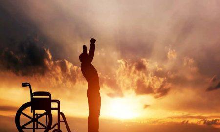 Postoje jasni kriteriji po kojima određujemo koja čuda dolaze od Boga – evo koji su