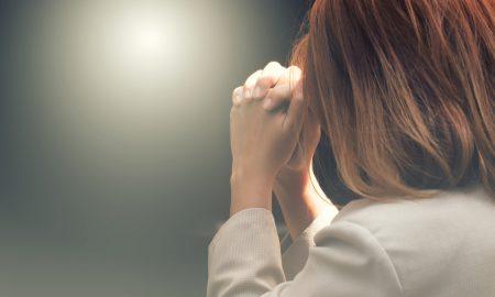 """""""Postoje samo dvije vrste ljudi - oni koji Bogu kažu ʽBudi volja tvoja', te oni kojima Bog na kraju kaže ʽBudi volja tvoja'"""""""