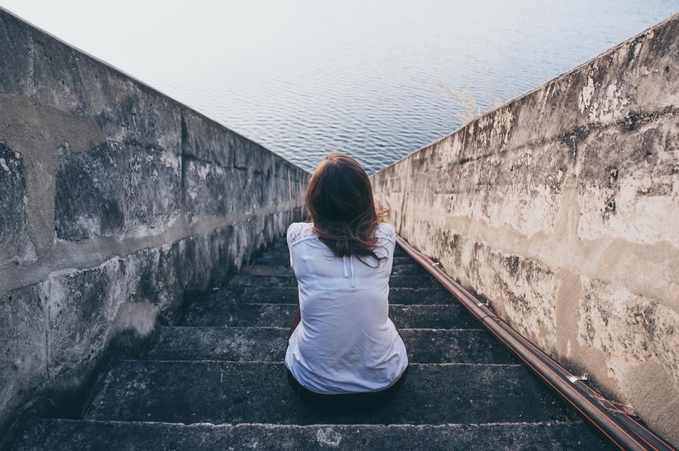 'Pravi trenutak' ima važnu ulogu u životu svakog čovjeka