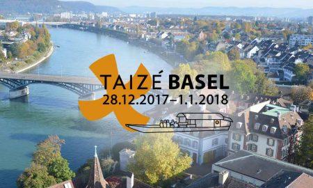 Pridružite se tisućama mladih Europljana na ekumenskom susretu mladih u Baselu!