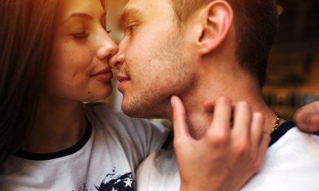 Probati kako se slažete u seksu… Evo zašto to uopće nije dobra ideja