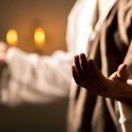 Prva sveta misa – najveći i najtajanstveniji događaj u povijesti