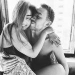 Seks prije braka utjecat će kasnije na tvoj brak (na 9 načina)