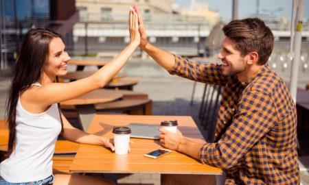 """Seks prije braka: zašto je bolje čekati, i kako reći """"ne"""" (1.)"""