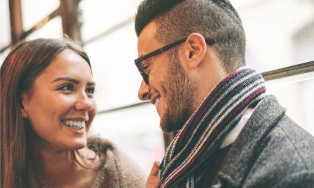 """Seks prije braka: zašto je bolje čekati, i kako reći """"ne"""" (2.)"""