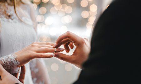 Sretna ljubavna priča: Kako sam uvidjela da je seks prije braka laž, i sretno se udala za ljubav svog života!