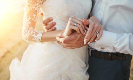Što je vrjednije u Božjim očima - brak ili svećeništvo/redovništvo?