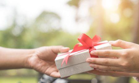 Što su darovi Duha i kako se razlikuju od prirodnih sposobnosti