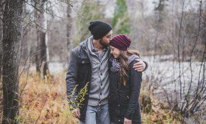 Što svaki muškarac treba učiniti prije nego se oženi