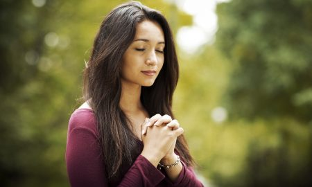 Što znači 'bez prestanka moliti'?
