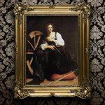 Sveta Katarina – obratila 50 filozofa
