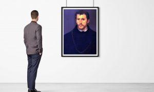Sveti Edmund Campion – bivši đakon Anglikanske Crkve koji se obratio na katoličanstvo i podnio mučeničku smrt