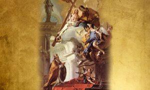 Sveti Klement – obratio je mnoge pogane na kršćanstvo