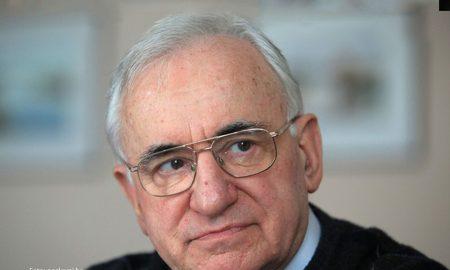 Tomislav Ivančić savjetuje: Evo kako se osloboditi negativnih sklonosti i rana naslijeđenih od naših predaka