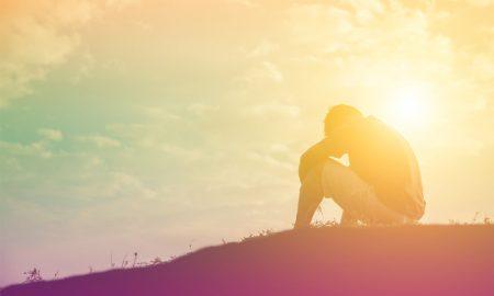 O grijehu i obraćenju