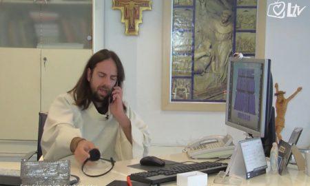 [VIDEO] Pogledajte i nasmijte se na novi skeč Božanstvene komedije s Antom Cashom u ulozi Isusa