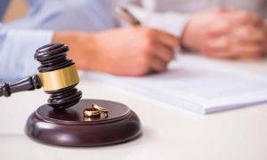 Zajednički život prije braka povećava vjerojatnost razvoda