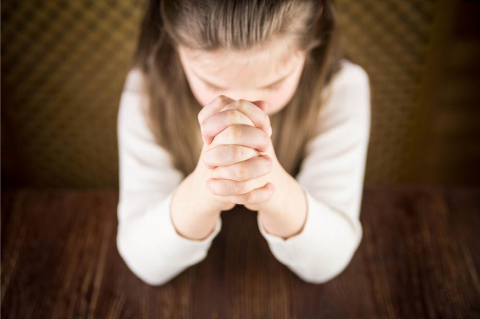 Započnite Novu godinu uz duhovne vježbe u tišini koje organizira SKAC – evo što vas očekuje