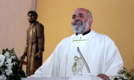Pater Ike Mandurić: Očekujemo li da nam svijet navijesti Božić?