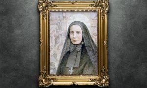 Sveta Francesca Cabrini – osnivačica družbe sestara Misionarki Presvetog Srca Isusova