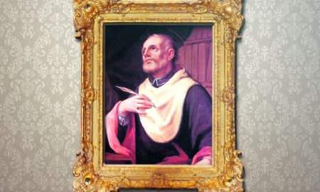 Sveti Ivan Kentski – omiljeni svetac poljskoga naroda