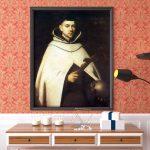 Sveti Ivan od Križa – mističar, pjesnik i učitelj duhovnog života